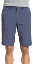 Hurley 'Dry Out' Dri-FIT TM Chino Shorts