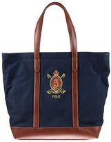 Polo Ralph Lauren Bags