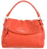 Kate Spade Cobble Hill Little Minka Bag