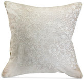 Graham & Brown Lace II Pillow