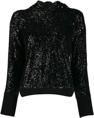 Pinko Costa pullover