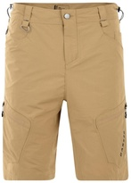 Dare 2b Sandblast Tuned In Multi Pocket Short