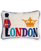 Jonathan Adler London Pillow