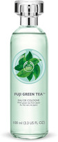The Body Shop Fuji Green TeaTM Eau de Cologne