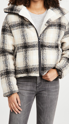 Apparis Marianny Puffer Jacket