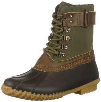 Jambu JBU Women's Ontario Weather Ready Rain Boot