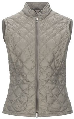 Fay Synthetic Down Jacket