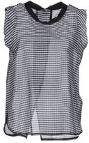 Henry Cotton's Top