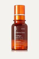 Dr. Dennis Gross Skincare C Collagen Brighten & Firm Vitamin C Serum, 30ml - one size