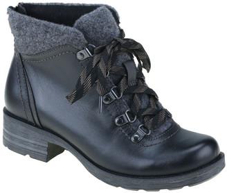 Planet Shoes London Boot