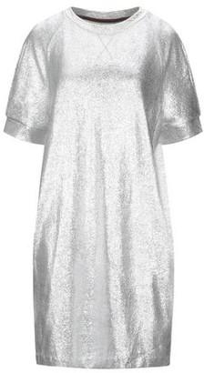 Paul Smith Short dress