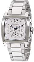 Morellato SIE003 - Men's Watch