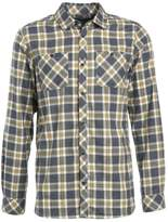 Craghoppers Andreas Shirt Ombre Blue Combo