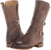 Lucchese Kate