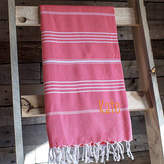 Cathy's Concepts Cathys Concepts Bath Towel