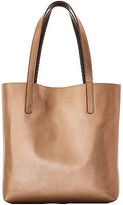Dooney & Bourke Modified Lamb Waverly Reversible Tote