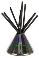 Tom Dixon Glass Oil Diffuser