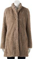 Women's Braetan Faux-Fur Jacket