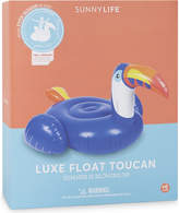 Sunnylife Luxe toucan float