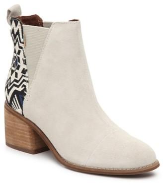 Toms Esme Chelsea Boot
