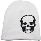 Lucien Pellat-Finet Lucien Pellat Finet Reversible skull cap