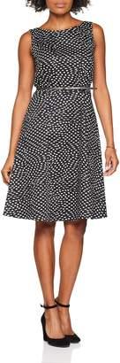 Comma Women's 81.805.82.4548 Dress