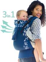 Lillebaby 3 in 1 CarryOn Toddler Carrier - Air