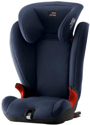 Britax Kidfix SL Black Series Car Seat