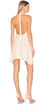 NBD Ivy Shift Dress