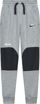 Nike Kids' Sportswear Air Sweatpants