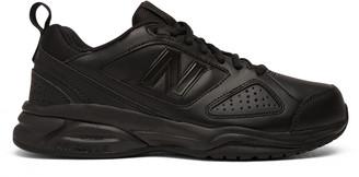 New Balance WX624AB V4 D Womens Cross Training Shoes