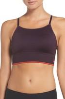 Nike Women's Seamless Bralette