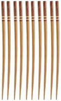 Pier 1 Imports Bamboo Chopsticks Set
