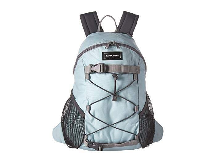 5002e62405fbf Dakine Women s Backpacks - ShopStyle