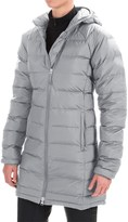 Mountain Hardwear Thermacity Hooded Parka - Insulated (For Women)
