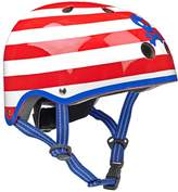 MICRO Pirate helmet