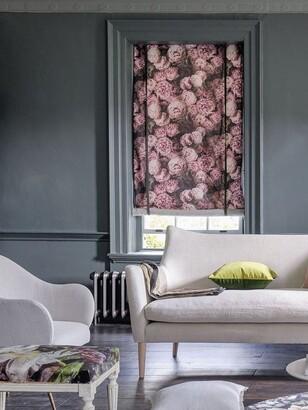 Designers Guild Vespertina Furnishing Fabric