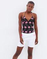 Moschino Sweat Shorts