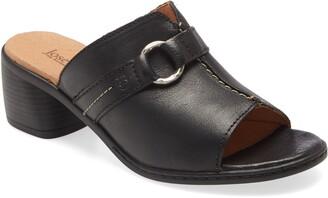 Josef Seibel Juna 05 Sandal