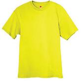 Hanes Men's Tagless T-Shirt (3 Pack)