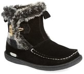 Woolrich Women's 'Pine Creek' Boot