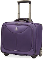 """Travelpro WalkAbout 2 16.5"""" Rolling Carry On"""