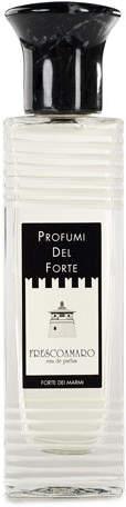 Del Forte Profumi Frescoamaro Eau de Parfum, 3.4 oz./ 100 mL
