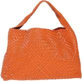 Ghibli Handbags