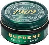 Collonil 1909 Colonil Supreme Creme De Luxe - 100 Ml.