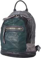 Caterina Lucchi Backpacks & Fanny packs - Item 45362602