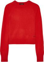 Equipment Ryder cashmere sweater