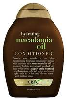 OGX Sulfate-Free Hydrating Macadamia Oil Conditioner - 13 oz.