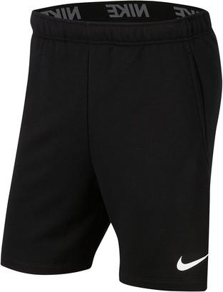 Nike Fleece Training Shorts