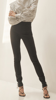 Isabel Marant Waren Trousers